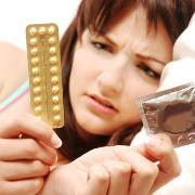 Birth Control related image