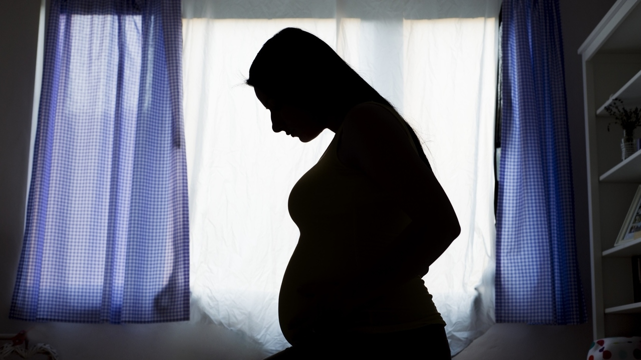 Controversy Over Home Birth Safety: What Is the  Real Problem?