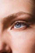 Genetically Engineered Corneas Help Restore Vision