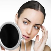 fillers, injectibles and peels are cosmetic facial procedures