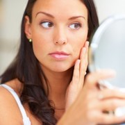 rejuvenate aging skin with these cosmetic procedures