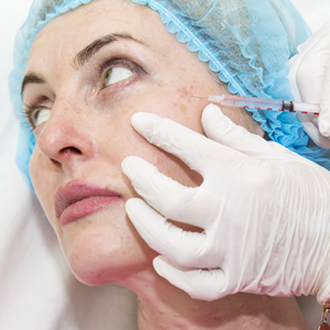 "Be Smart About Cosmetic Surgeon ""Information"""