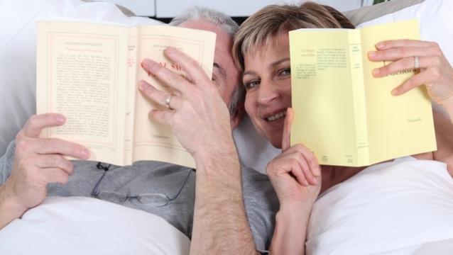 Hormones, Menopause and Vaginal Atrophy