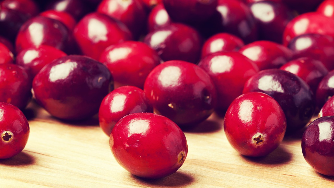 Is Cranberry Juice for UTIs a Myth?