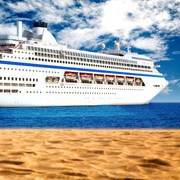 vaccine may protect against cruise ship virus