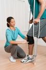 Understanding Post-Acute Care
