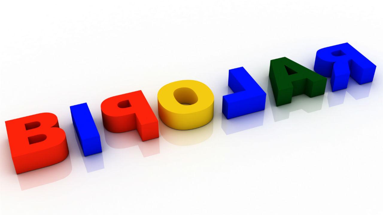 FDA Approves Bipolar Disorder Medication for Children