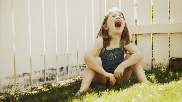 what's the truth about defiance and rudeness in children?