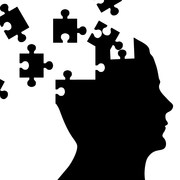 research findings on dementia and brain injuries