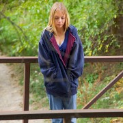 Suicide Attempts Can Happen in Childhood: Read About Warning Signs for ...