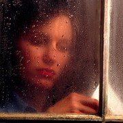 woman-alone-dealing-with-depression