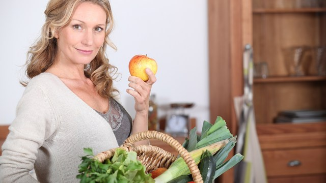 are detoxifying diets healthy and safe to use?