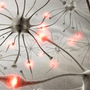 diagnosis of multiple sclerosis sees new developments