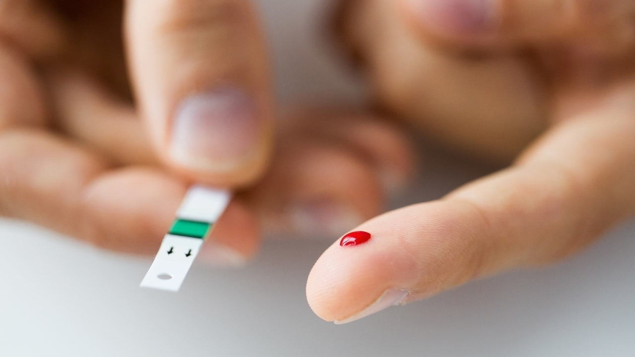 9 Diabetes Numbers You Need to Know