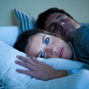 lack of sleep is a problem for diabetics