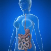 Scleroderma and Gastrointestinal Conditions