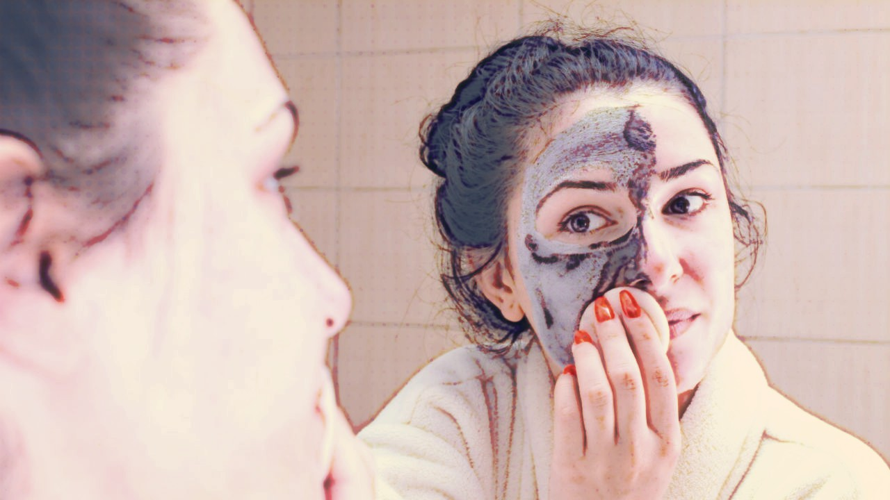 8 DIY Skincare Tips That Will Save You a Fortune
