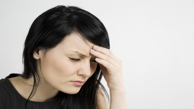 Dizziness Disorders: New Specialized Treatments Available