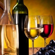 during pregnancy do you need to abstain from drinking alcohol