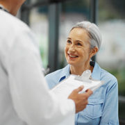 Questions To Ask Your Doctor About Your Overactive Bladder Treatement