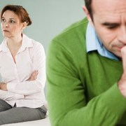 how are domestic violence and mental health intertwined