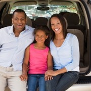 road trip do's and dont's for families