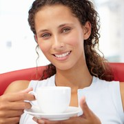 tea drinking can bring health benefits