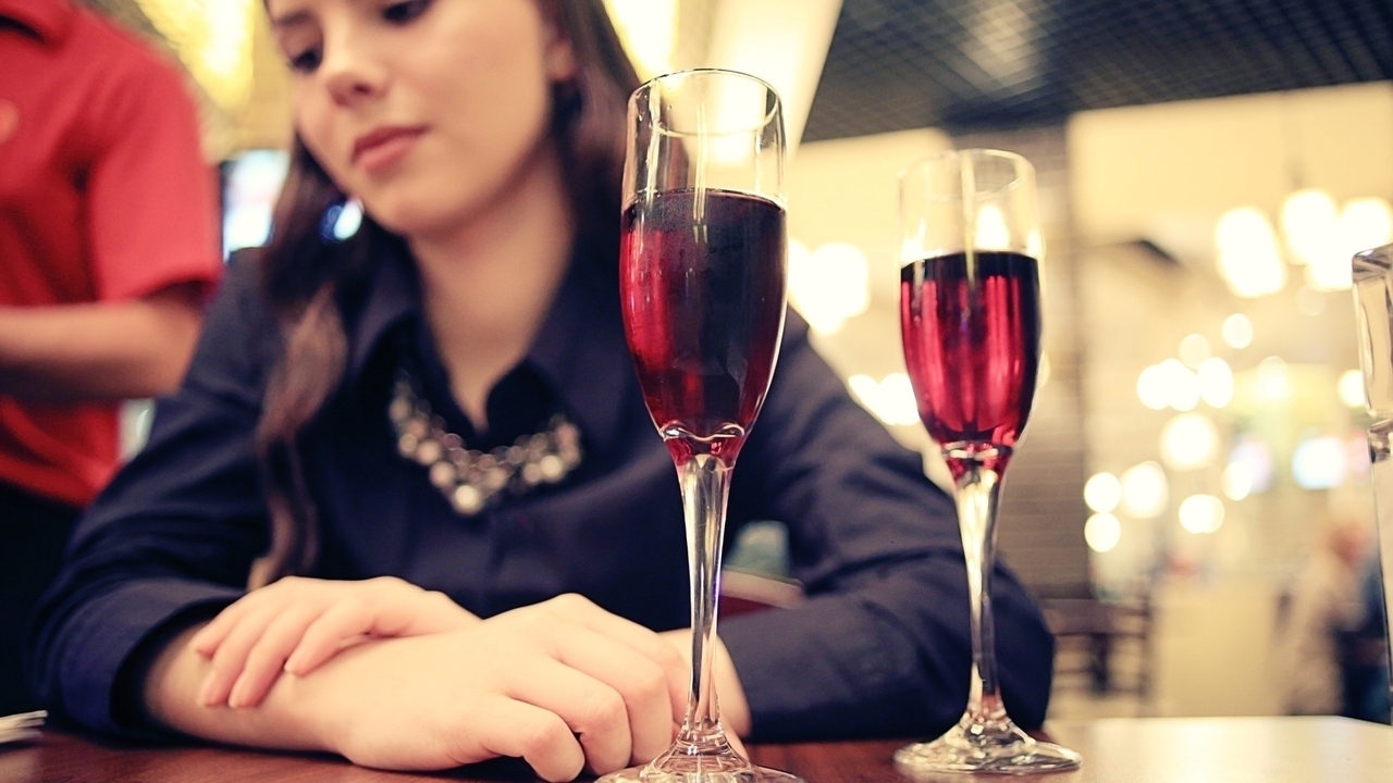 How Can Drinking Alcohol Affect Diabetes?