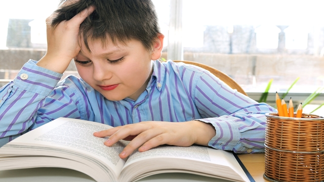 All About Dyslexia and A Promising New Treatment