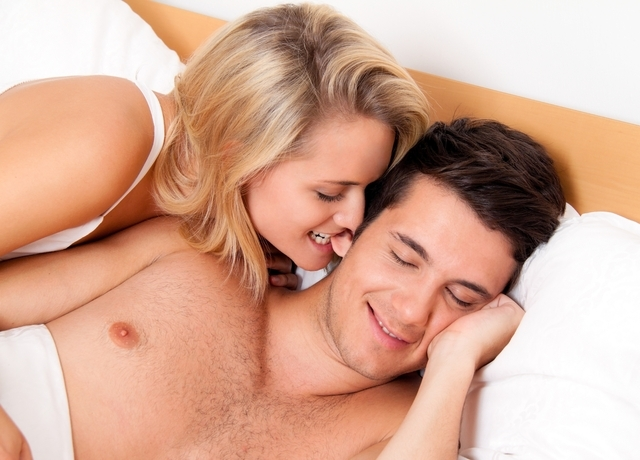 Sex & Relationships related image