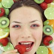 flavonoids improve health