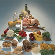 what you should eat in a good diet