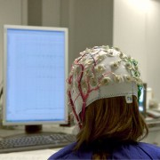 Adult Encephalitis Cases Need Improvements in Diagnosis
