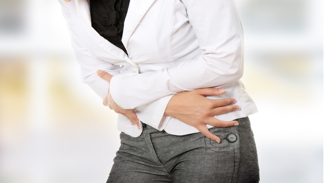 Endometriosis and Inflammatory Bowel Disease