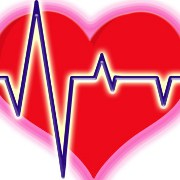 Atrial Fibrillation: an Overview