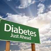 glucagon and insulin are important hormones in regulating blood sugar