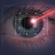 Eyes & Vision related image