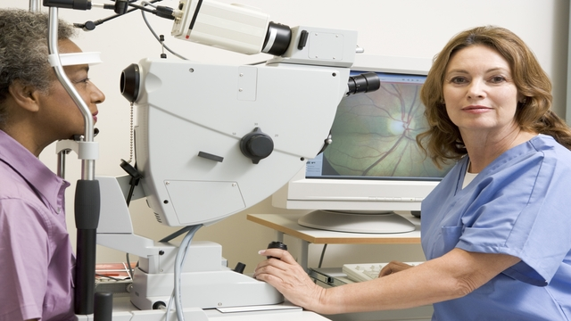 The Importance of Eye Examinations