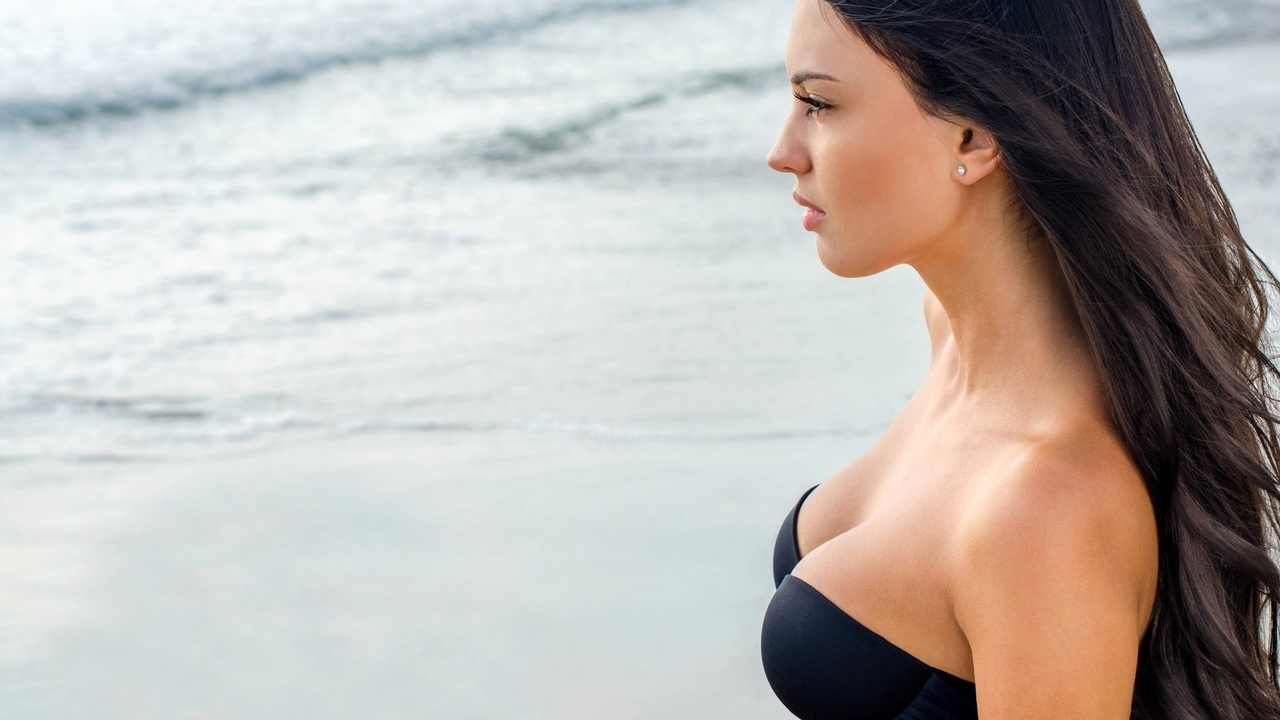 10 Facts You Might Not Know About Breasts