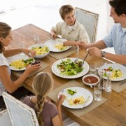 larger-lunch-brings-greater-health-benefits