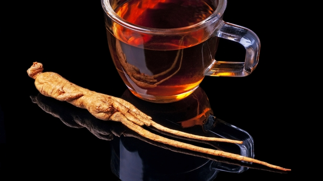 Fight Your Fatigue With American Ginseng
