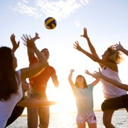 concussions pose greater risk for young female athletes