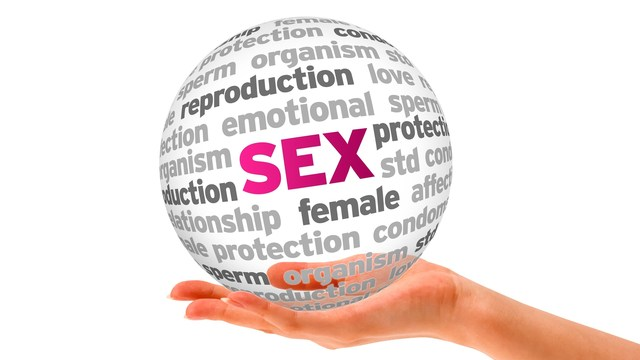 what can threaten female reproductive health?
