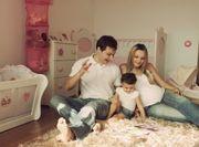 Infertility / Fertility related image