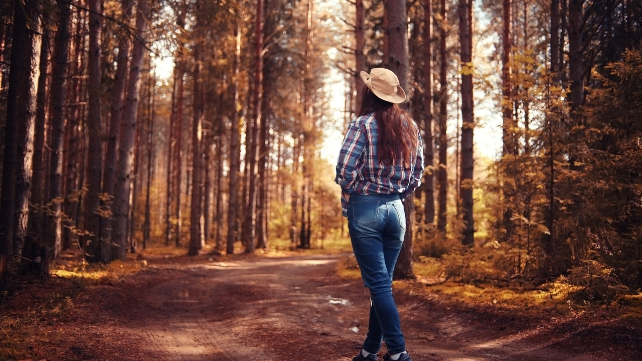 Finding My Way Back to Gratitude Despite a Chronic Illness