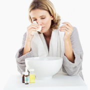 Avoid Colds and Flu This Season