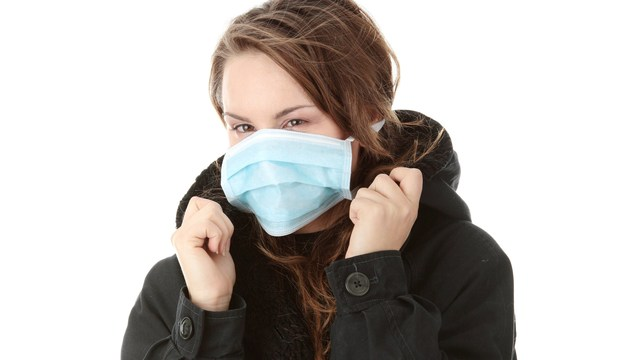 2013-14 Flu Season: H1N1 is Back and Taking a Toll