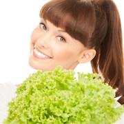 pregnancy effects of folic acid