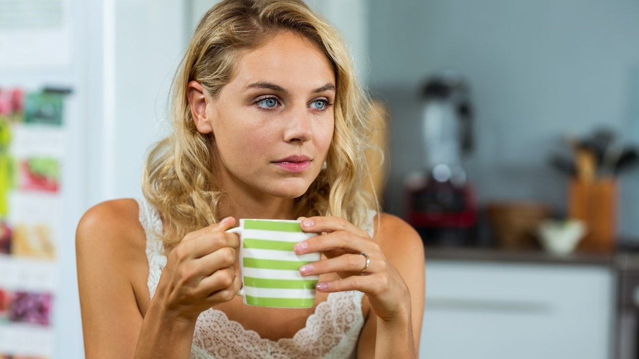 8 Foods That May Bring Relief From Your Migraines