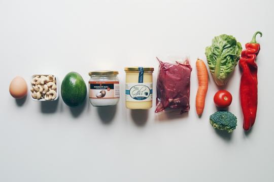 Nutritional  Cancer Needs